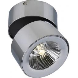 фото Встраиваемый светильник Divinare Urchin 1295/02 PL-1 Divinare