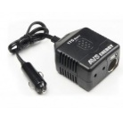 Купить Автомобильный инвертор 12/220V IN-C175W