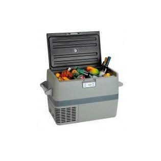 Купить Термоэлектрический автохолодильник URAL