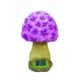 Купить Садовая фигура 'Feron' E82 06160
