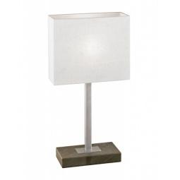 Купить Лампа настольная 87599