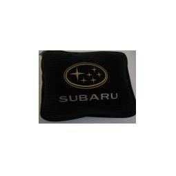 """Купить Автомобильная подушка """"Субару"""""""