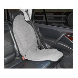 Купить Подстилка защитная под детское авто-кресло Vestis