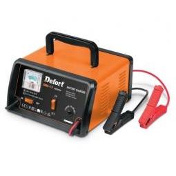 Купить Зарядное устройство Defort DBC-15 (Германия)