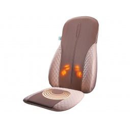 Купить Массажная накидка OGAWA Mobile Seat XE Plus OZ0938