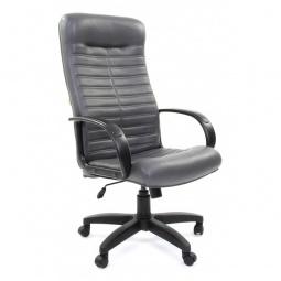 Купить Кресло компьютерное 'Chairman' Chairman 480 LT