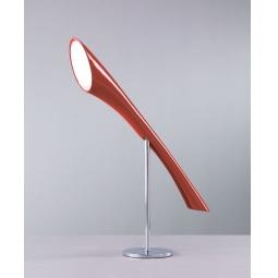 Купить Настольная лампа 0914 Mantra