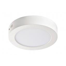 фото Потолочный светильник Favourite Flashled 1347-12C Favourite