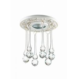 Купить Встраиваемый светильник 369959 Novotech
