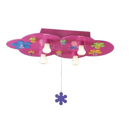 Купить Светильник SL805.602.04 ST Luce