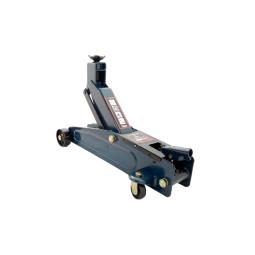 Купить Домкрат подкатной FORSAGE 23003, 3т (h min 192мм, h max 533мм)