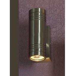 фото Настенный светильник Lussole Torricella LSC-1811-02 Lussole
