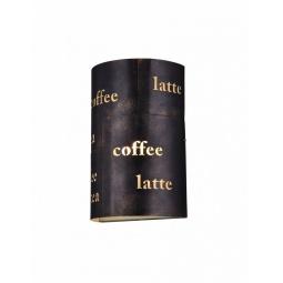 фото Настенный светильник Favourite Espresso 1503-1W Favourite