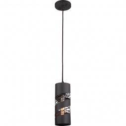 фото Подвесной светильник Lussole LOFT 24 LSP-9651 Lussole