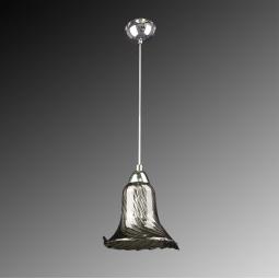 фото Подвесной светильник Lightstar Colore 796011 Lightstar