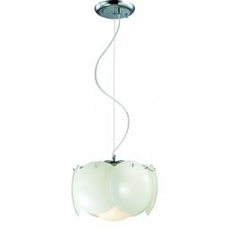 фото Подвесной светильник Favourite Megapolis 1534-1P Favourite