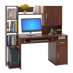 Купить Стол компьютерны 'Сокол' й КСТ-11.1