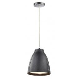 фото Подвесной светильник Favourite Haut 1365-1P Favourite