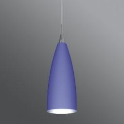 фото Подвесной светильник Citilux 942 CL942012 Citilux