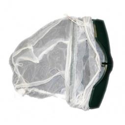 Купить Сетка для Mosquito Magnet® Independence