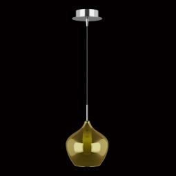 фото Подвесной светильник Lightstar Pentola 803048 Lightstar
