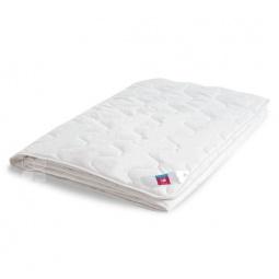 Купить Одеяло Лель облегченное Евро 200(42)02-ЛПО 200 гр на м2 Легкие Сны
