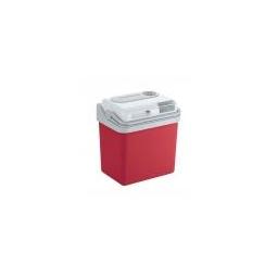 Купить Термоэлектрический автохолодильник Mobicool