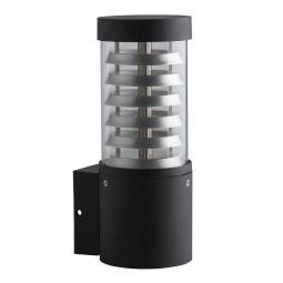 фото Уличный светильник MW-Light Меркурий 807021701 MW-Light
