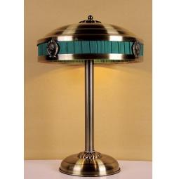 фото Настольная лампа Favourite Cremlin 1274-3T Favourite