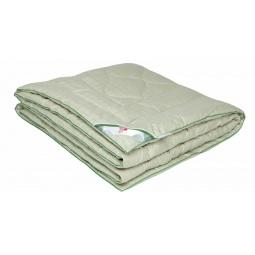 Купить Бамбуковое Одеяло легкое Леди Бамбо р.200*220  200(40)03-БВО Легкие Сны