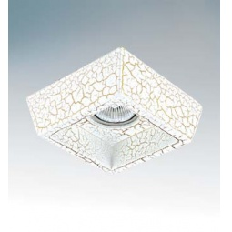 фото Встраиваемый светильник Lightstar EXTRA 041021 Lightstar