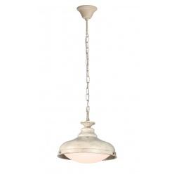 фото Подвесной светильник Favourite Laterne 1329-1P1 Favourite