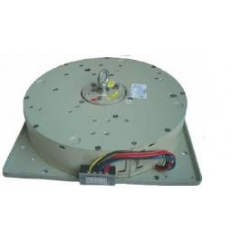 Купить Лифт-подъемник для люстр MW-Light Lift MW-50 MW-Light