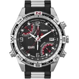 Купить Мужские американские наручные часы Timex T49868