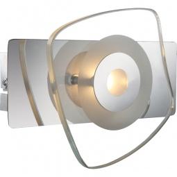 фото Настенный светильник Globo Zarima 41710-1 Globo