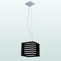фото Подвесной светильник Favourite Orient 1675-1P Favourite