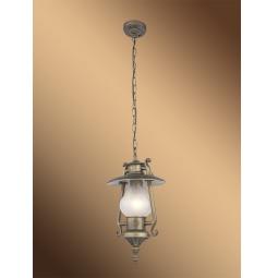 фото Уличный подвесной светильник Favourite Leyro 1496-1P Favourite