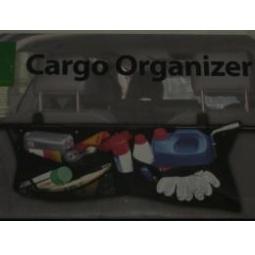 Купить Органайзер подвесной в багажник для инструмента