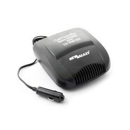 Купить Обогреватель керамический  с функцией вентилятора 2В1 (200 Вт)