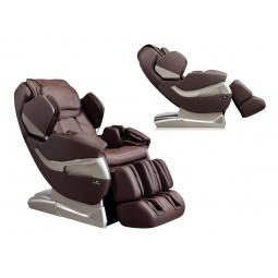 Купить Массажное кресло OTO STARK SK-01