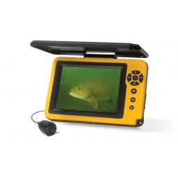 Купить Подводная камера Aqua-Vu Micro 5