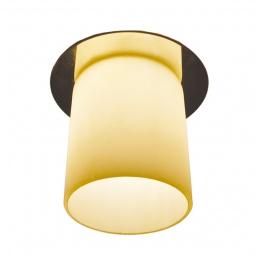 фото Встраиваемый светильник Arte Lamp Cool Ice A8551PL-1CC Arte Lamp