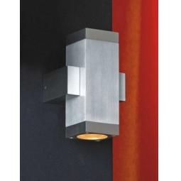 фото Настенный светильник Lussole Vacri LSQ-9511-02 Lussole