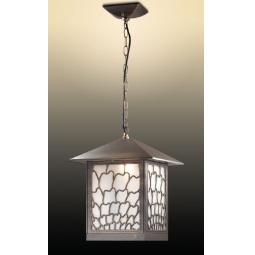 фото Уличный подвесной светильник Odeon Meto 2648/1 Odeon