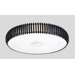 фото Потолочный светильник Favourite Sibua 1715-8C Favourite