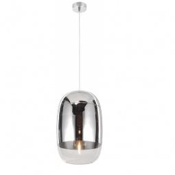 фото Подвесной светильник Lussole Loft LSP-9665 Lussole