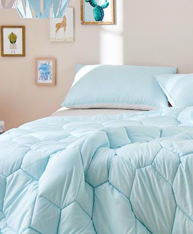 подушка и одеяло Dormeo Sleep Inspiration Set