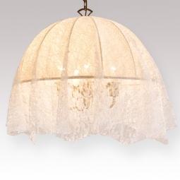 фото Подвесной светильник Citilux Базель CL407154 Citilux
