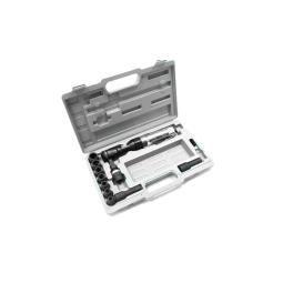 Купить 1/2 Пневмотрещотка FORSAGE ST-5556K, 68 Нм с набором головок
