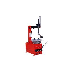 Купить Шиномонтажный станок FORSAGE PL-1211 380V полуавтоматический